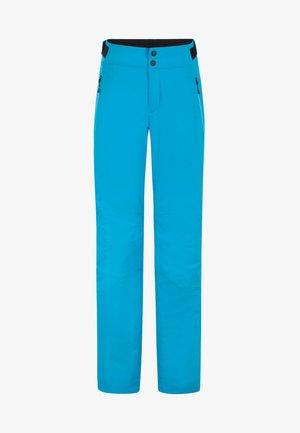MAILA - Skibroek - turquoise
