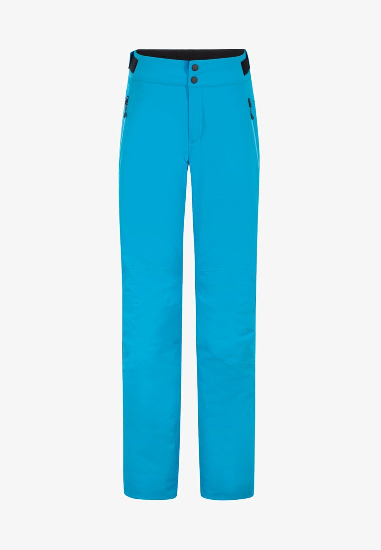 Bogner Fire + Ice - MAILA - Schneehose - turquoise