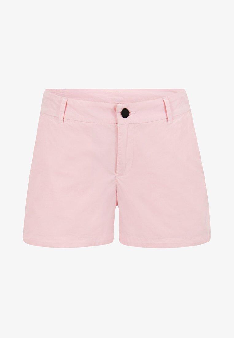 Bogner Fire + Ice - ELIDA - kurze Sporthose - rosa