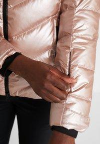 Bogner Fire + Ice - SASSY - Gewatteerde jas - pink - 4
