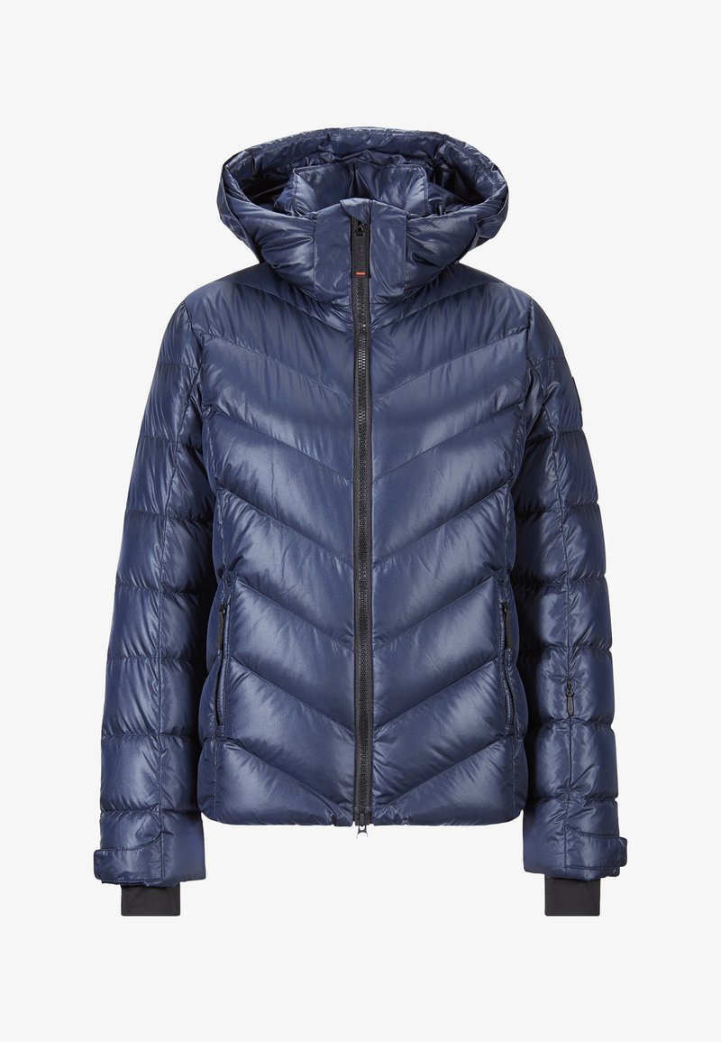 Bogner Fire + Ice - SASSY - Down jacket - midnight blue