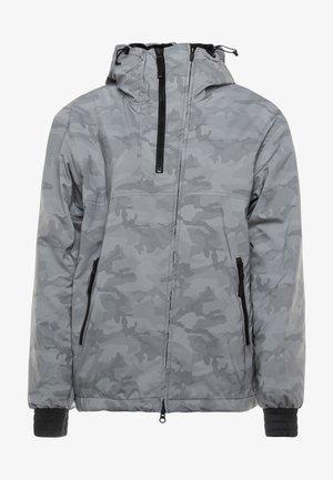 RESY - Ski jacket - grey