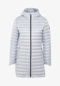 Bogner Fire + Ice - DORA - Donsjas - light grey - 6