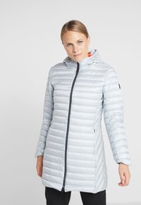 Bogner Fire + Ice - DORA - Donsjas - light grey - 0