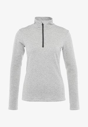 MARGO - Långärmad tröja - grey
