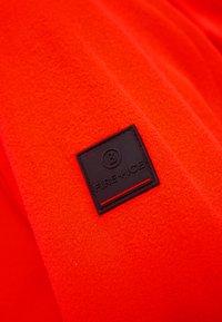 Bogner Fire + Ice - BETTE - Bluza z polaru - red - 6