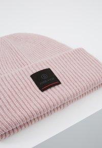 Bogner Fire + Ice - TAREK - Muts - light pink - 4