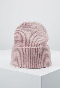Bogner Fire + Ice - TAREK - Muts - light pink - 2