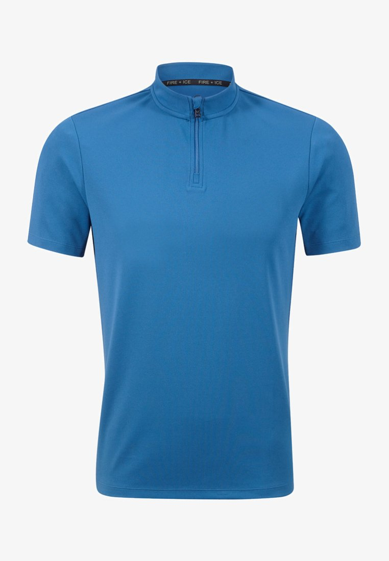 Bogner Fire + Ice - BECOR - Funktionsshirt - blue