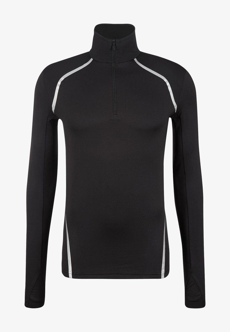 Bogner Fire + Ice - ROBY - Funktionsshirt - black
