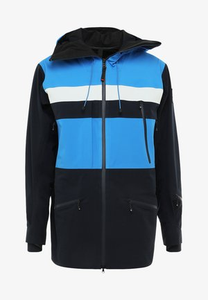 SEAN - Skijacke - blue