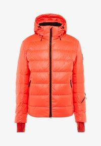 Bogner Fire + Ice - LASSE - Ski jacket - orange - 6
