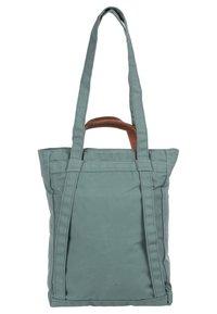 Fjällräven - Sports bag - green - 1