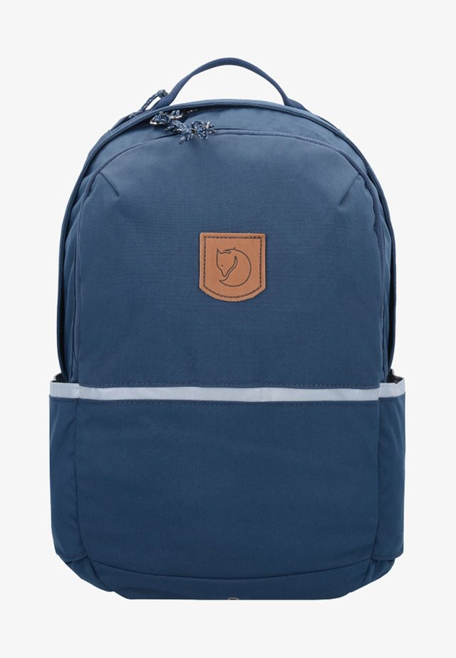 HIGH COAST  - Tagesrucksack - navy