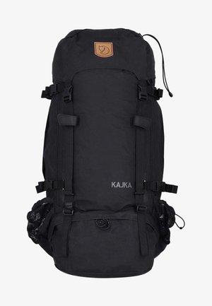 KAJKA - Backpack - black