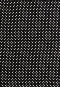 Fraas - Šátek - black - 1