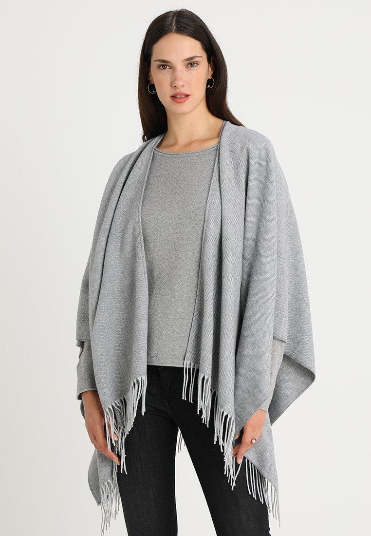Fraas - Cape - light grey
