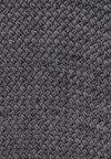 Fraas - Scarf - grey