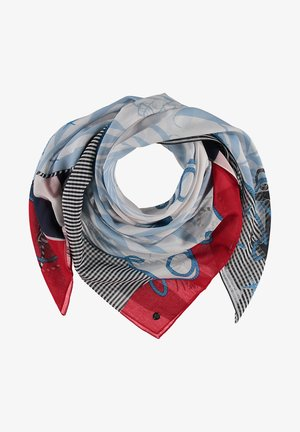 HERO DES MONATS - Foulard - natural white