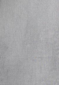 Fraas - Scarf - light grey - 3
