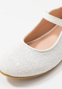 Friboo - Babies - white - 2