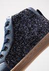 Friboo - Sneakers hoog - dark blue