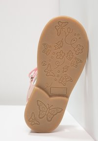 Friboo - Sandals - rose - 5