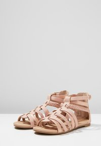 Friboo - Sandals - rose - 3