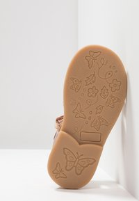 Friboo - Sandaler - rose gold - 5