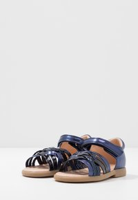 Friboo - Sandaler - dark blue - 3