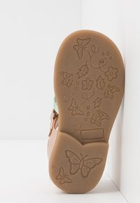 Friboo - Sandals - multicolor - 5