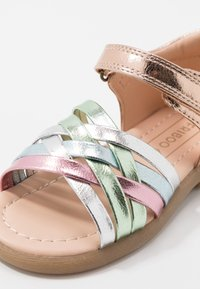 Friboo - Sandals - multicolor - 2