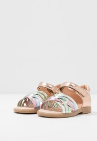 Friboo - Sandals - multicolor - 3