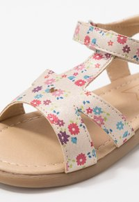 Friboo - Sandals - gold - 2