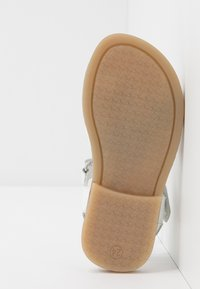 Friboo - Sandals - white - 5