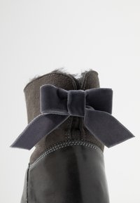 Friboo - Classic ankle boots - grey - 2