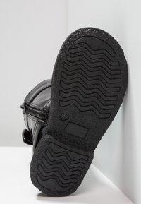 Friboo - Stiefel - black - 5