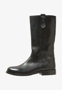 Friboo - Boots - black - 1