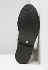 Friboo - Boots - black - 5