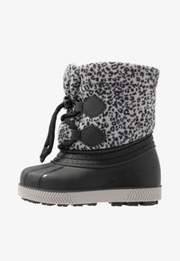 Friboo - Zimní obuv - grey/black - 1