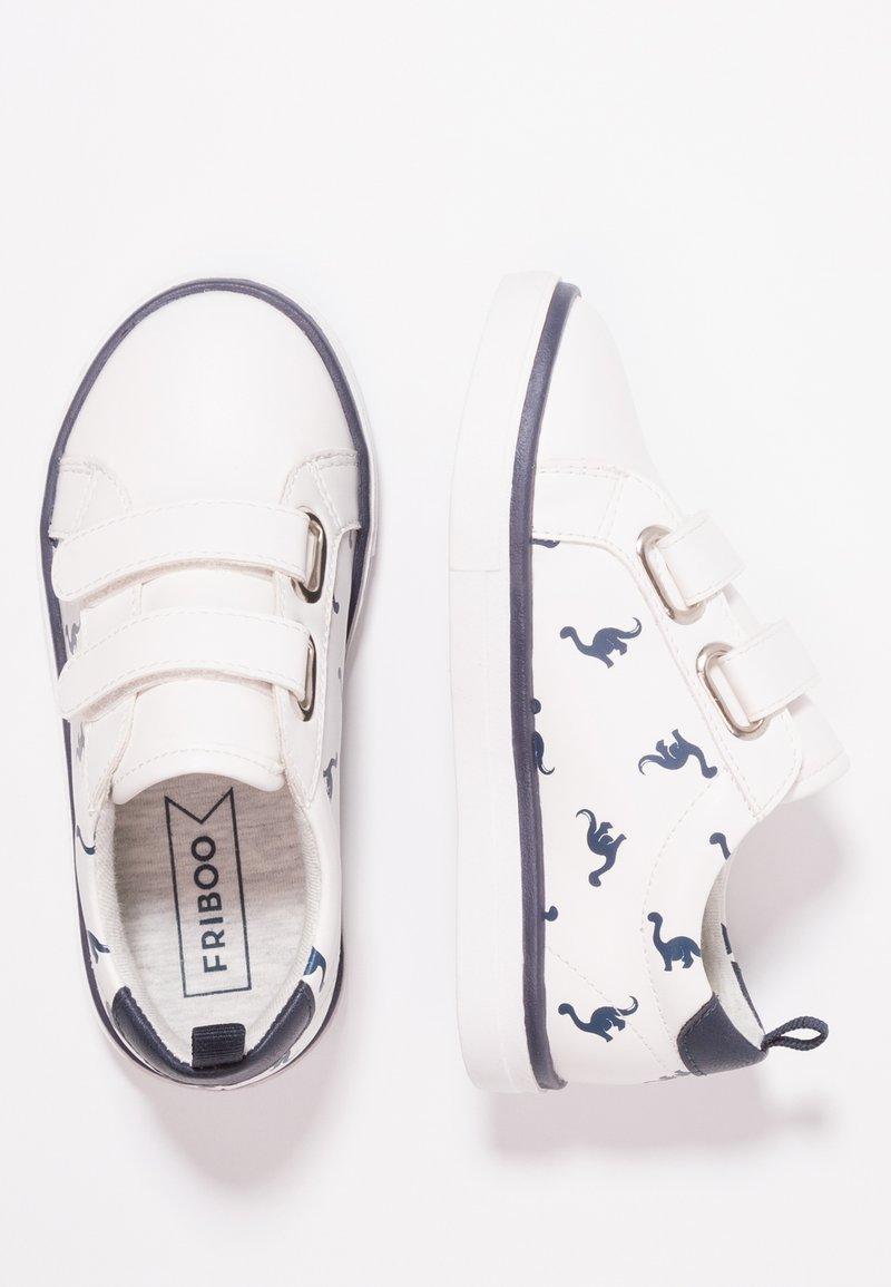 Friboo - Sneaker low - white