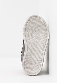 Friboo - Sneaker high - grey - 5