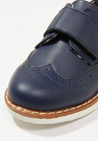 Friboo - Trainers - dark blue - 2