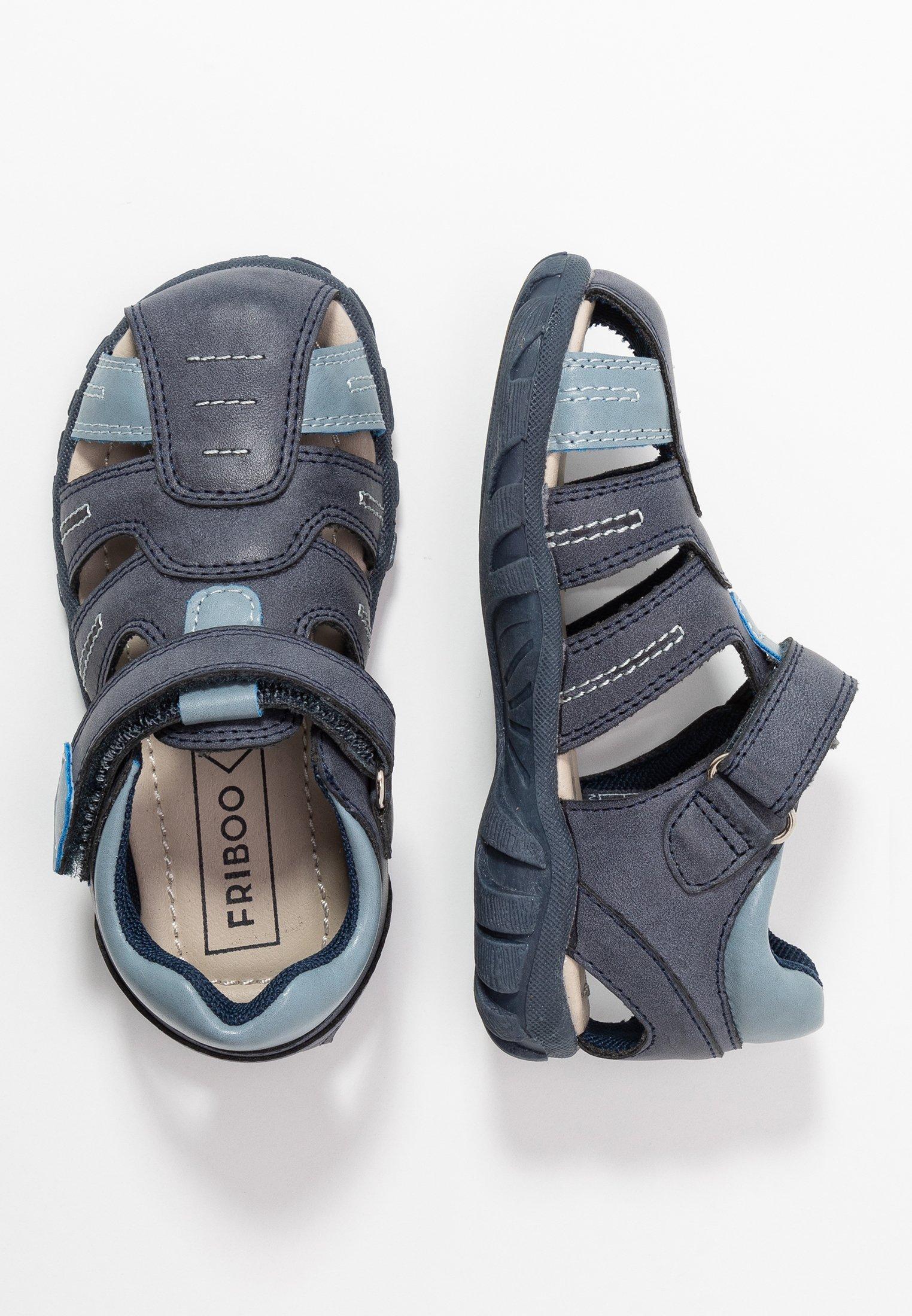 Kjøp Nye sko Sko til Barn i størrelse 28 på nett | FASHIOLA
