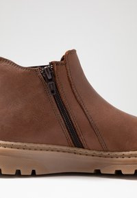 Friboo - Støvletter - brown - 2