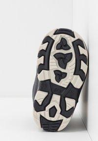 Friboo - Zimní obuv - blue - 5