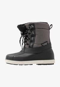 Friboo - Zimní obuv - grey - 1