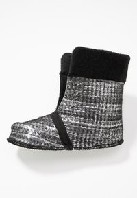 Friboo - Zimní obuv - grey - 6