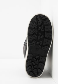 Friboo - Zimní obuv - grey - 5