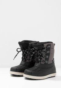 Friboo - Zimní obuv - grey - 3